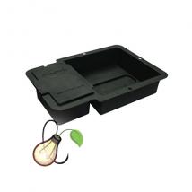 AutoPot 1 Pot Tray and Lid