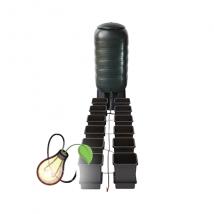 AutoPot 12 Pot System with 200L Tank