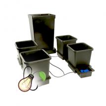 AutoPot 4 Pot System with 47L Tank