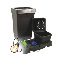 AutoPot easy2grow 2 Pot System with 47L Tank