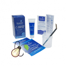 Bluelab Conductivity Cleaning Kit