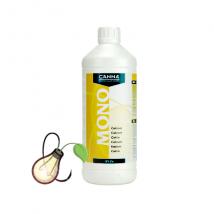 CANNA Mono Ca 15% (Calcium) 1L