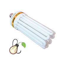 EnviroGro CFL Cool Lamps for Grow