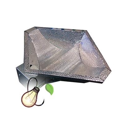 Ecotechnics Diamond Shade 400 Reflector