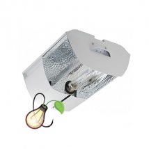 HSE DayLight Fixture with Elite Agro 315 EL Lamp