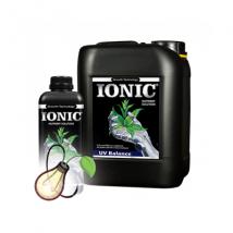 IONIC UV Balance 1L