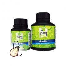 Plant Magic Bio Wetter