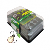 ROOT!T Propagation Kit