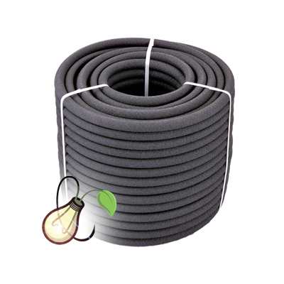1M Porous Air Tube-Soaker Hose