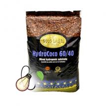 HYDRO COCO 60/40 GOLD LABEL